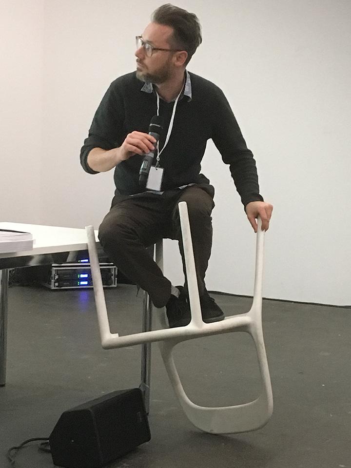 Dude on chair.jpg