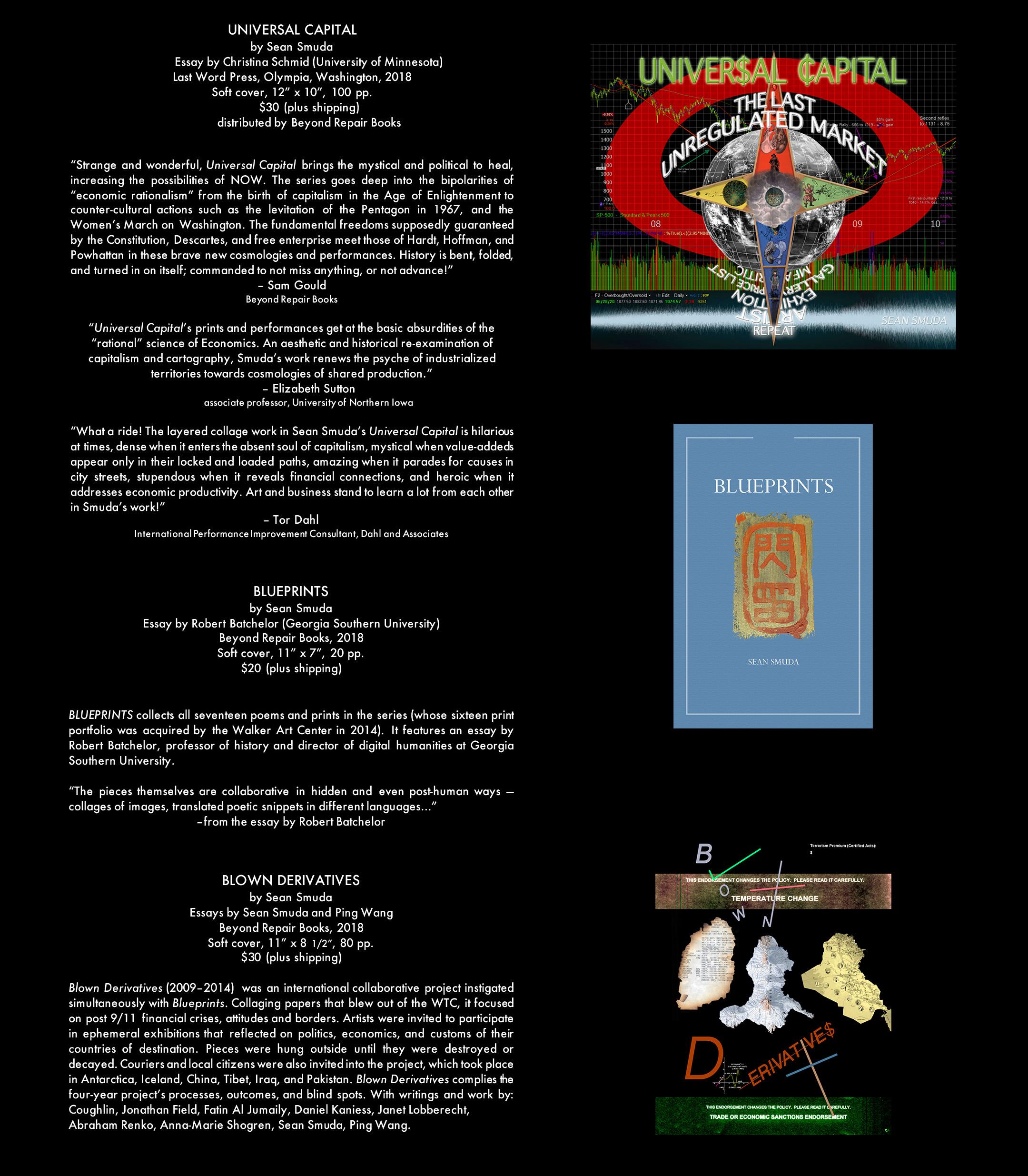 Books for Site.jpg
