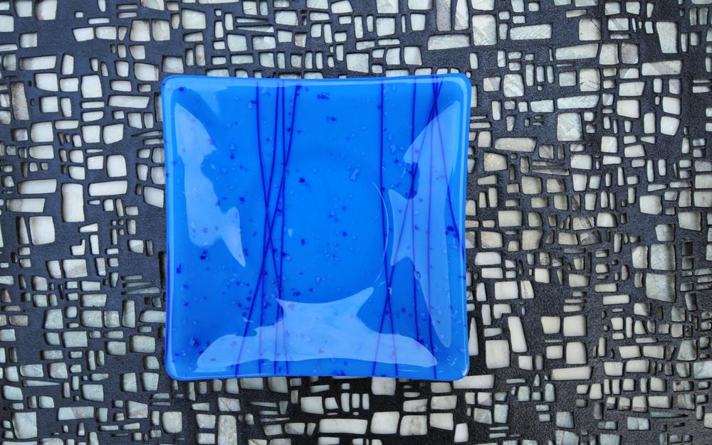 Blue Plate for Facebook 3.jpg