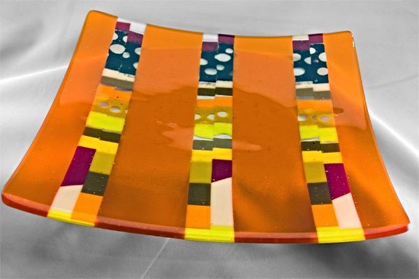 2008 03 13 005.orange dish_edited-1.jpg