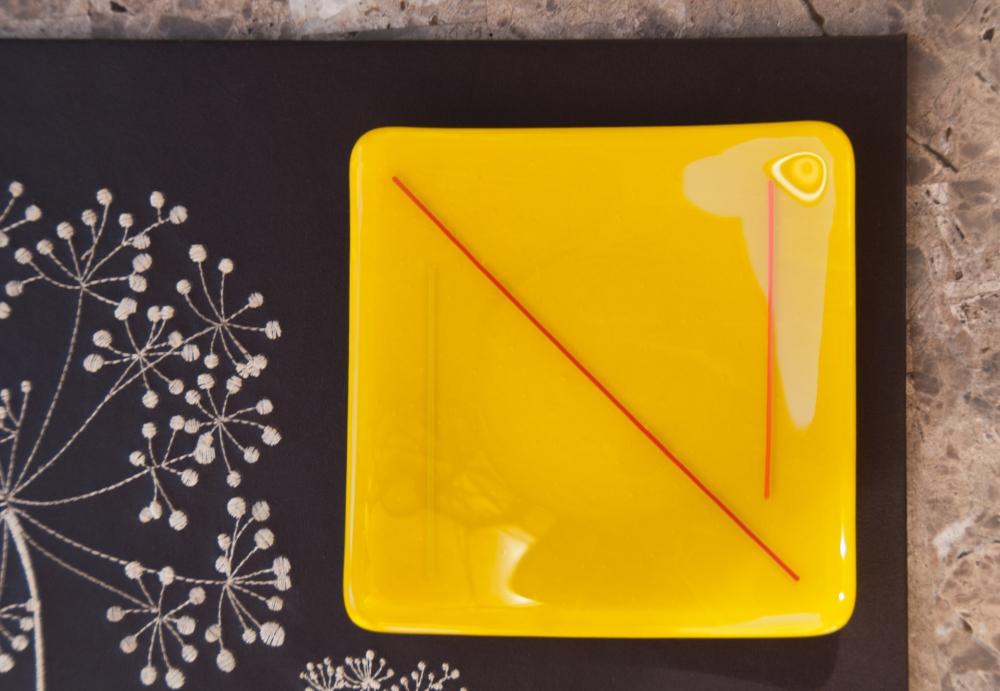 Yellow Plate.jpg