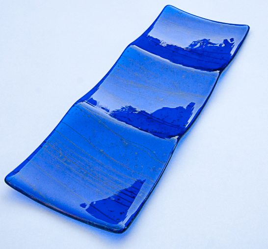 Long Blue Dish on White Background (1 of 1).jpg