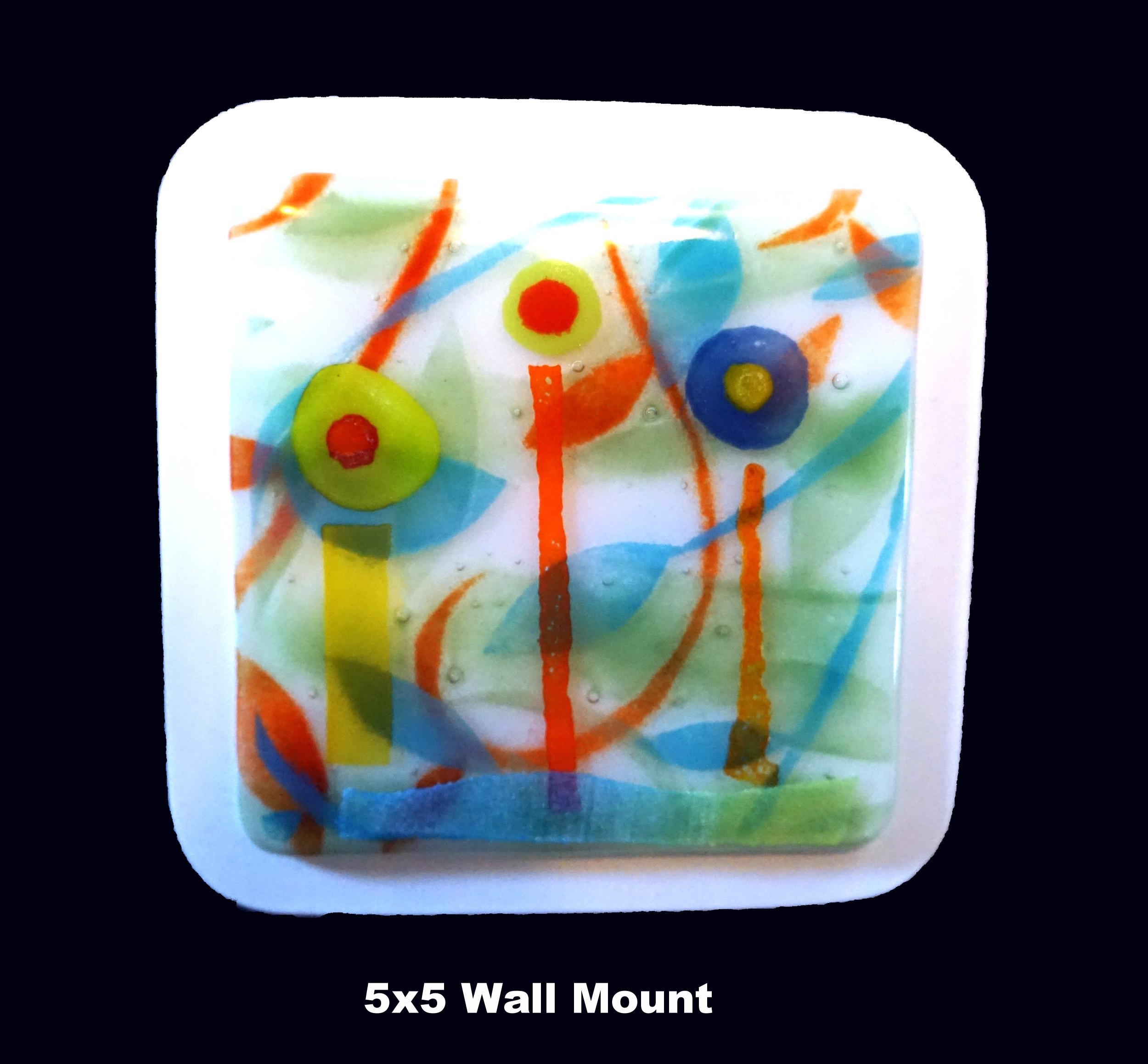Blue Green wall mount.jpg