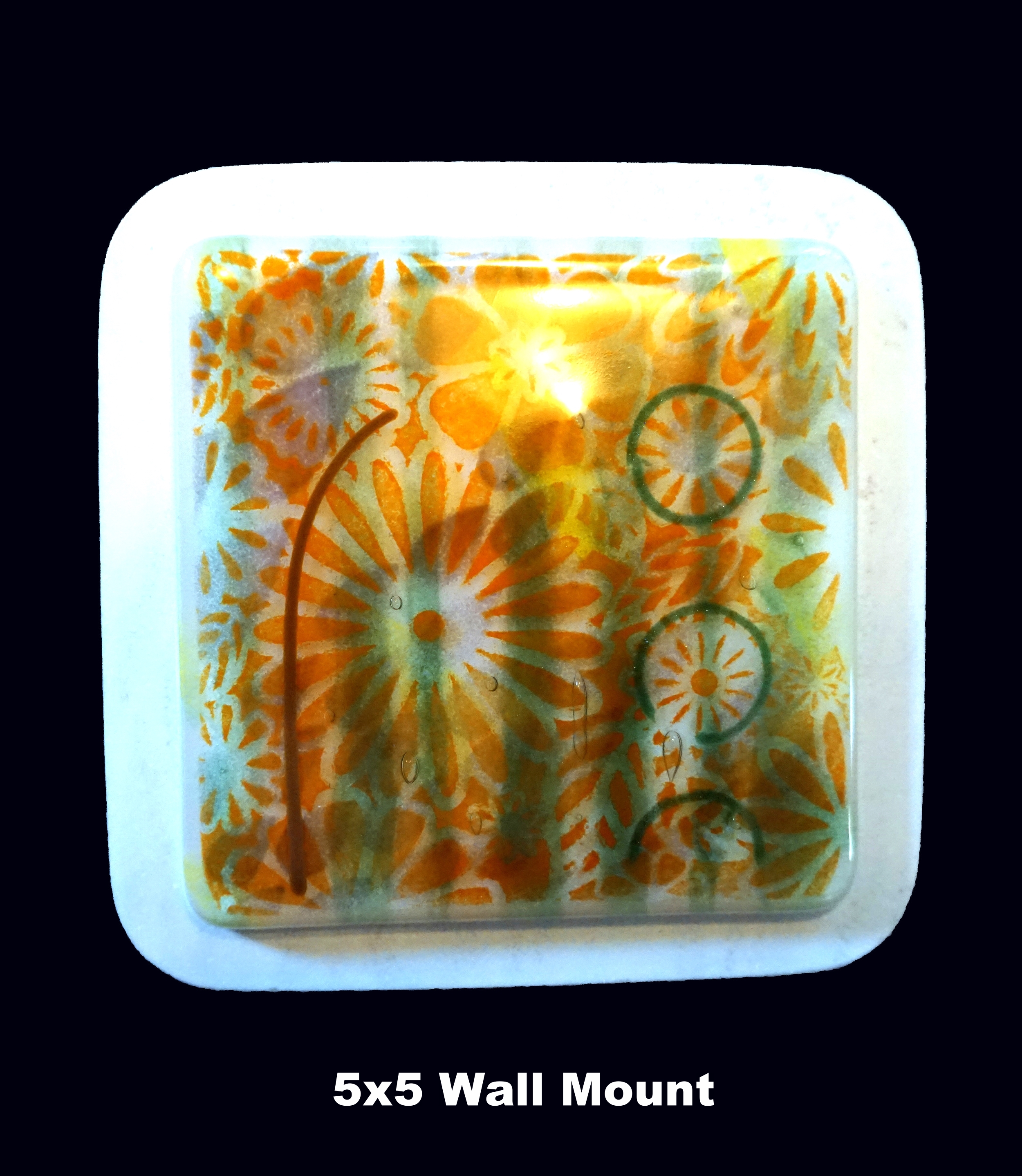 Orange wall mount.jpg