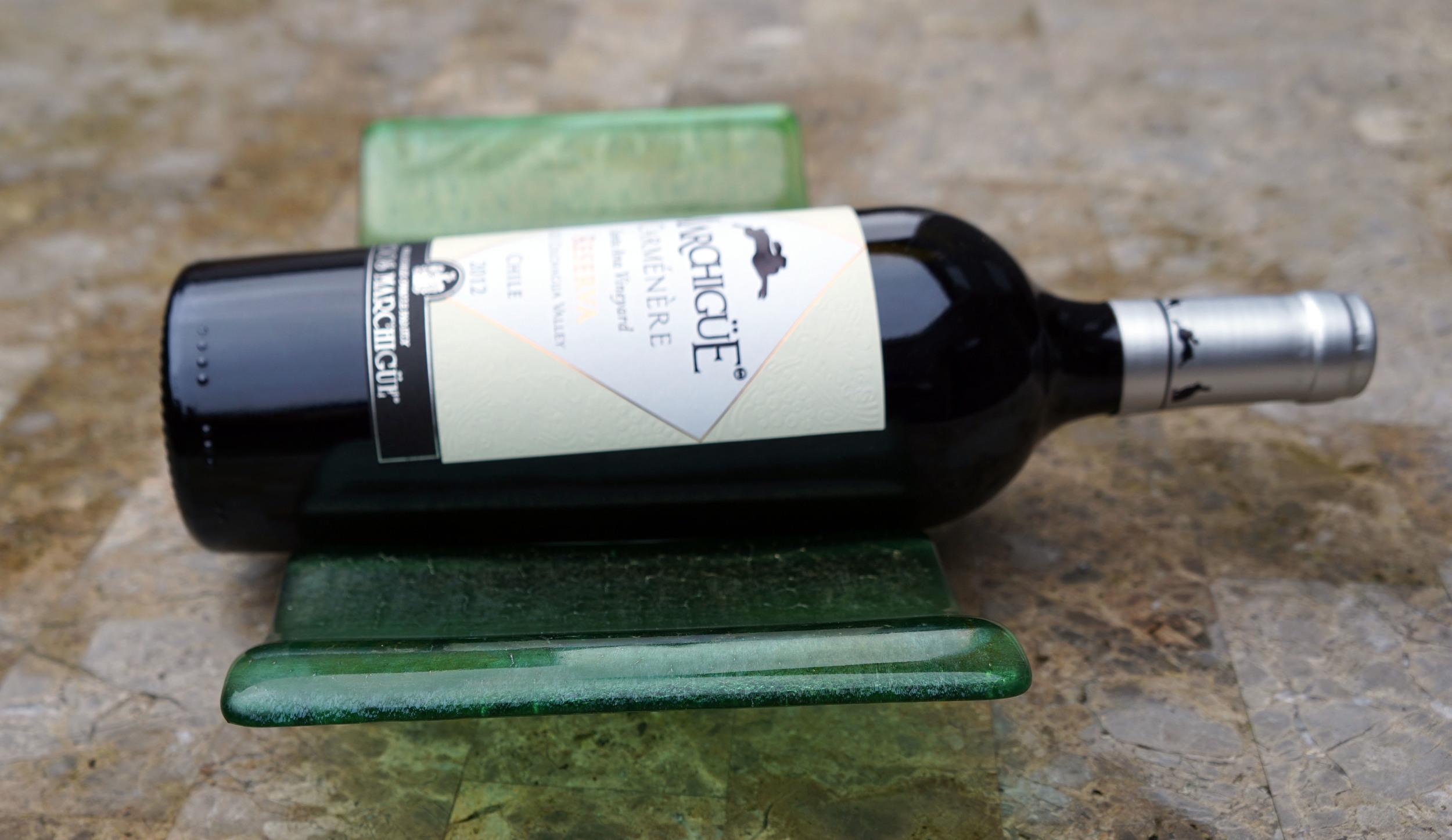 Green Wine Holder.jpg