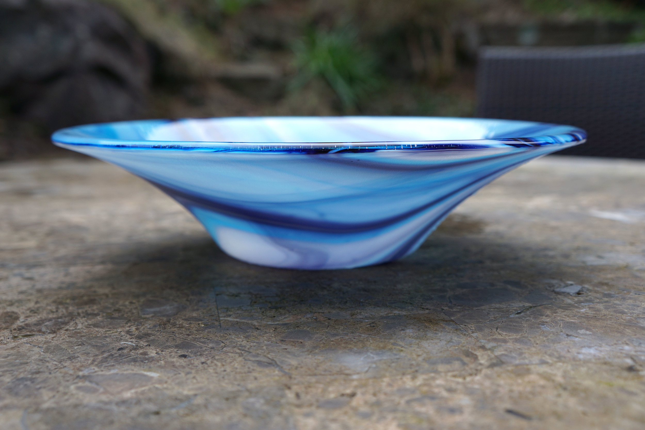 Blue Bowl on Table.jpg