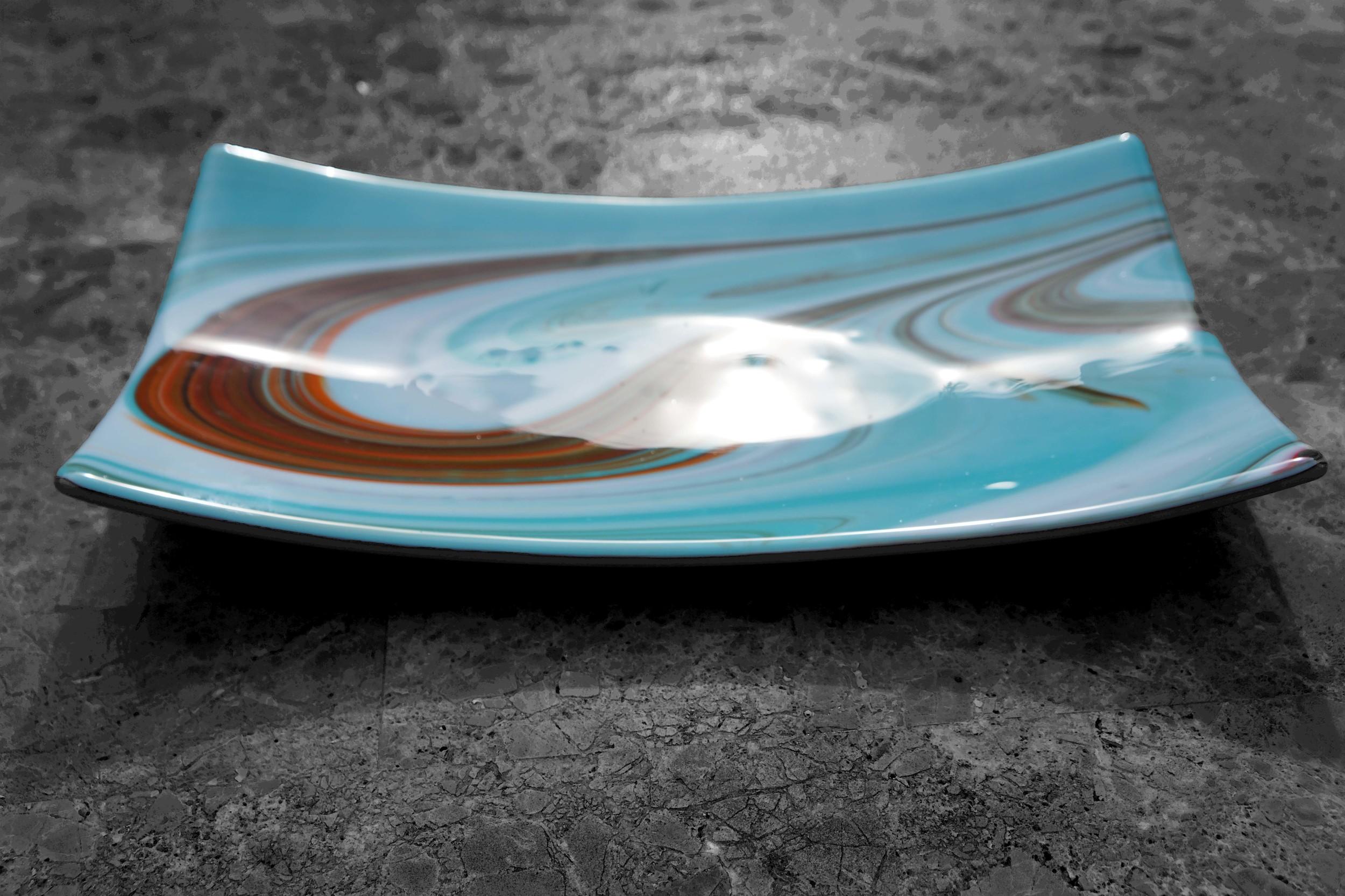 Blue Wide Plate - Medium.jpg
