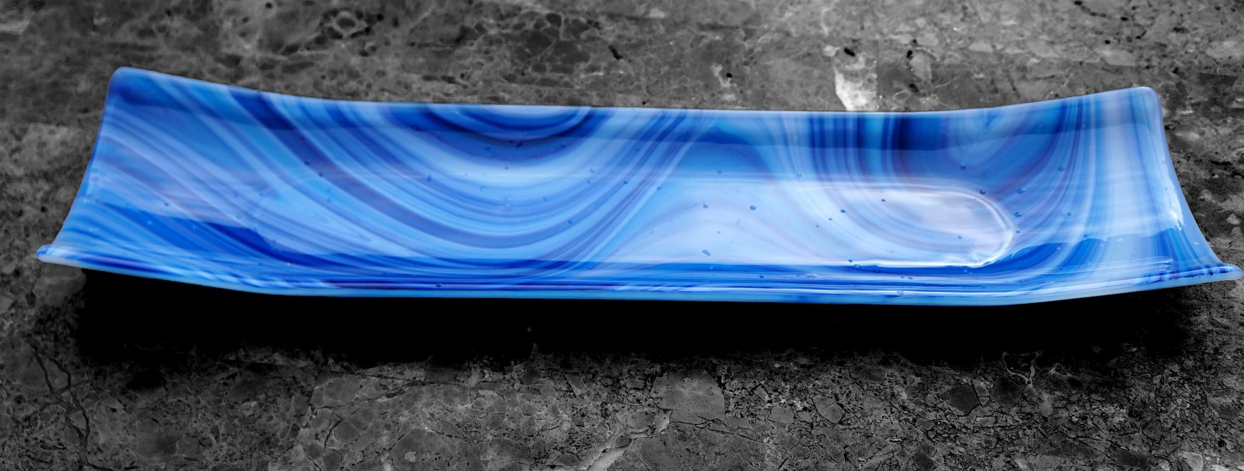 Swirl Blue Linear - Medium.jpg
