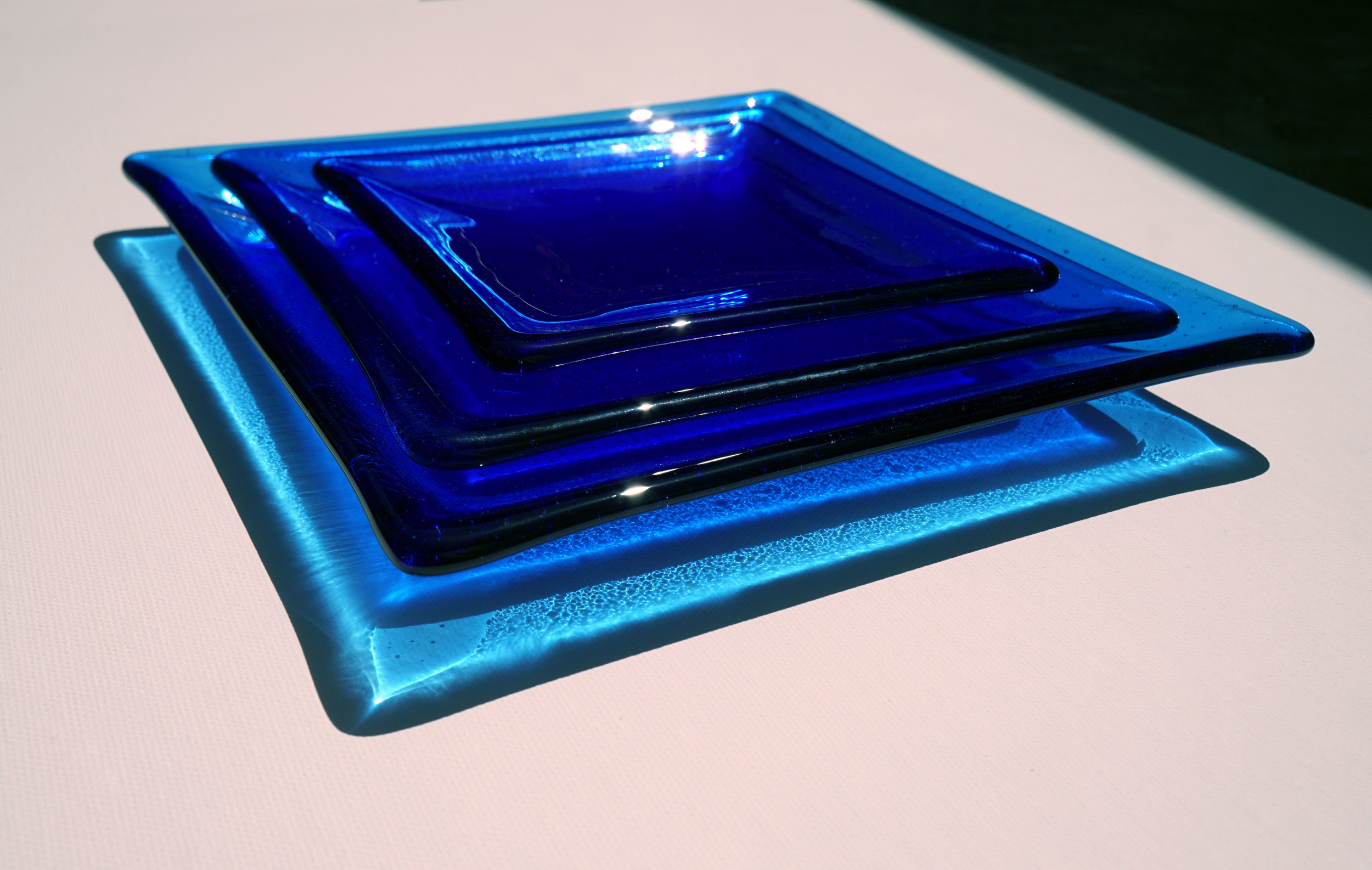Three blue plates stacked medium resolution.jpg