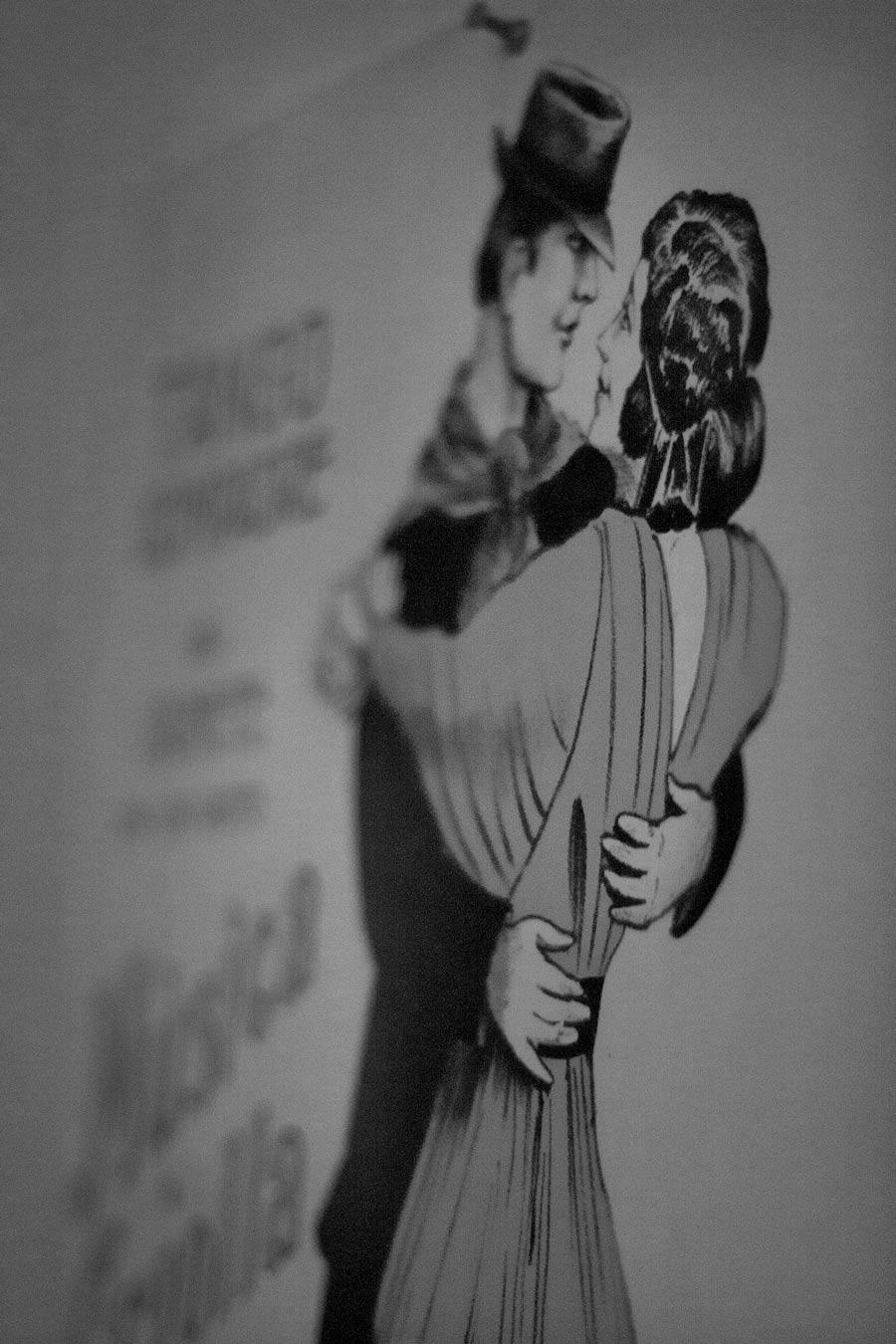 ~site design & tango photography ©  carolinekessler.com ~
