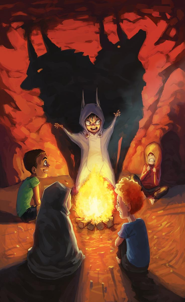 Campfire-Tales.jpg
