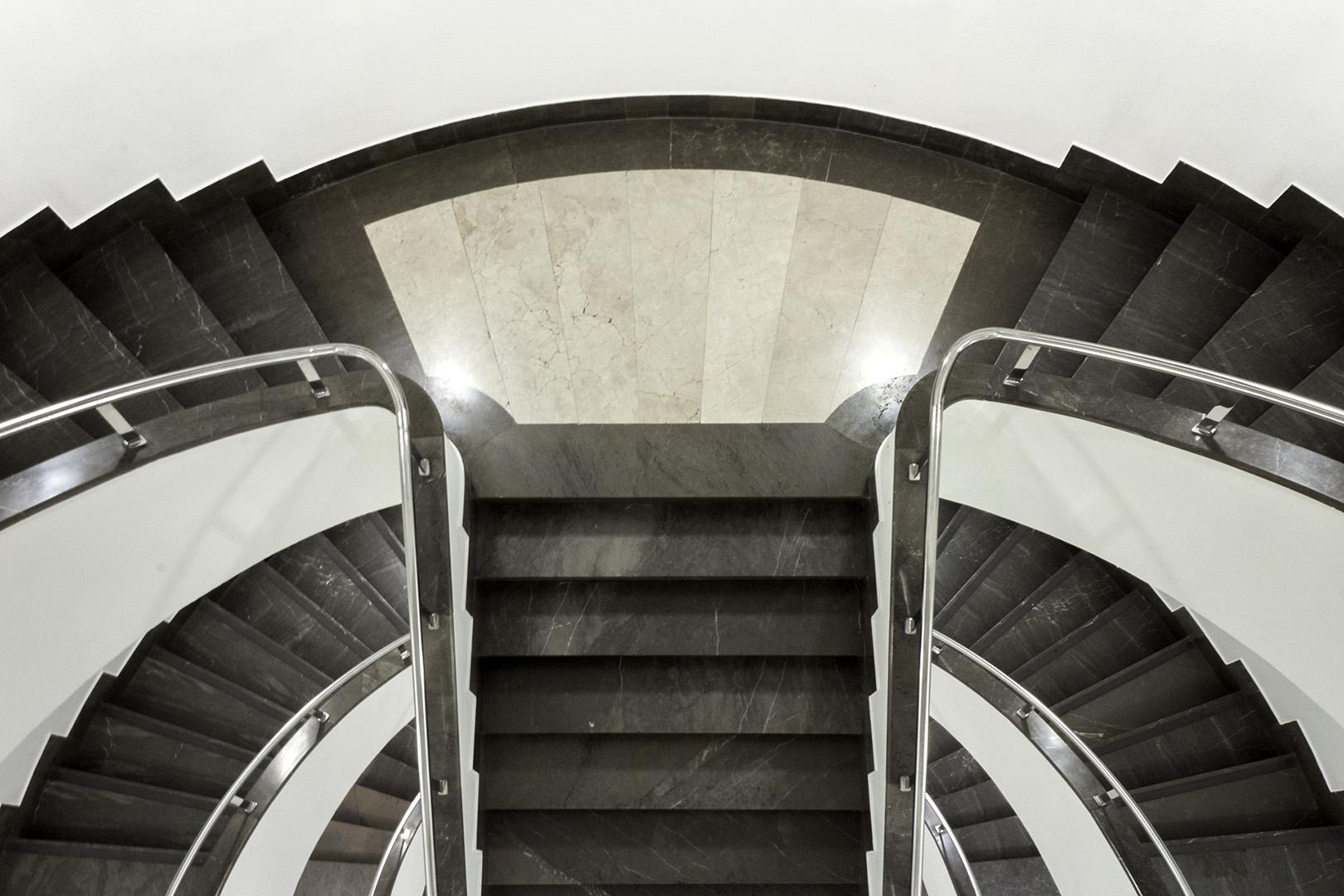 1.Steps.jpg