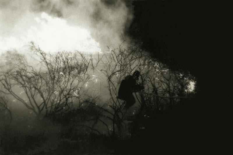 Fireman, Mijas 1996.jpg