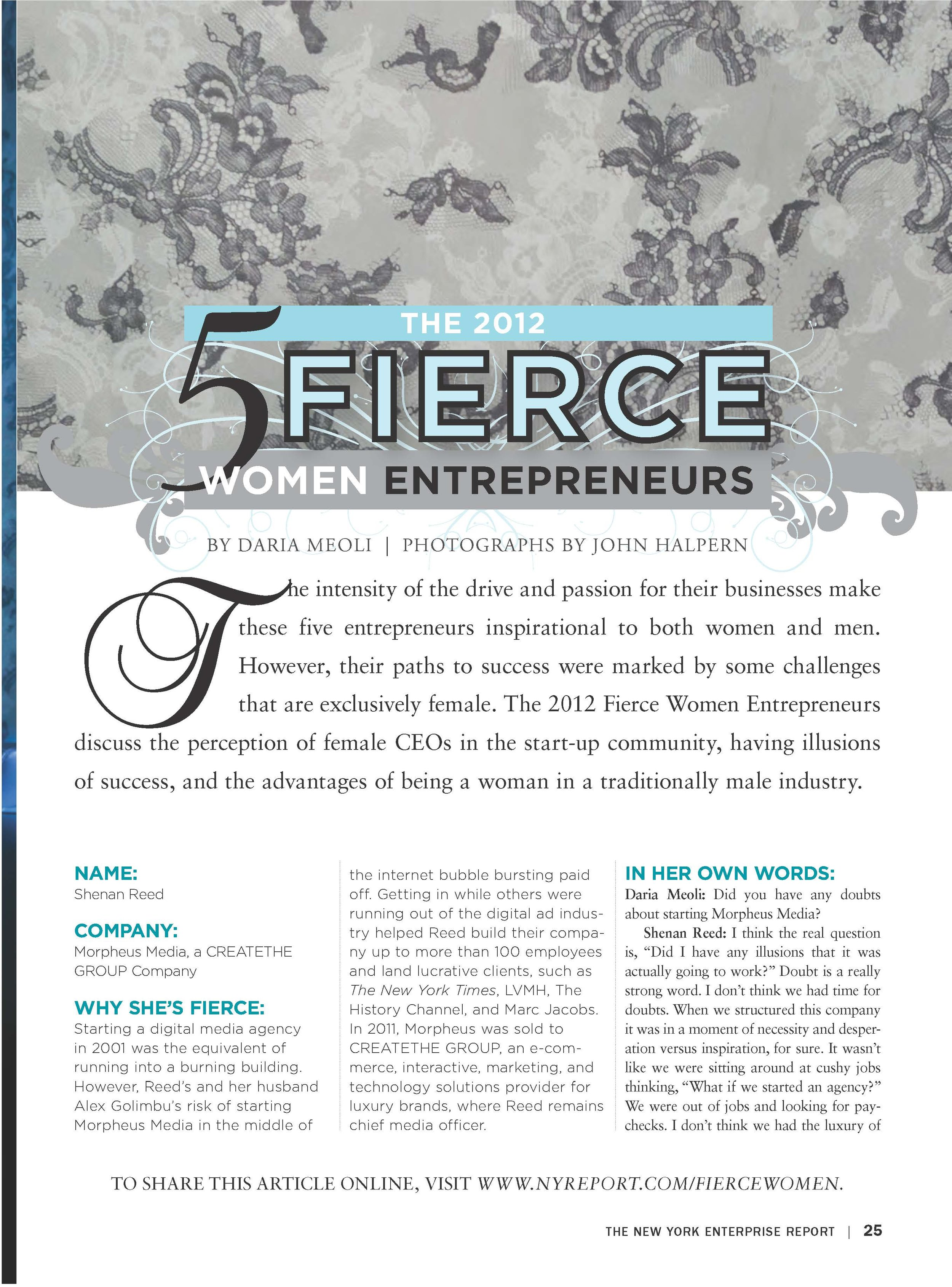 Fierce+Portfolio_small_Page_03.jpg