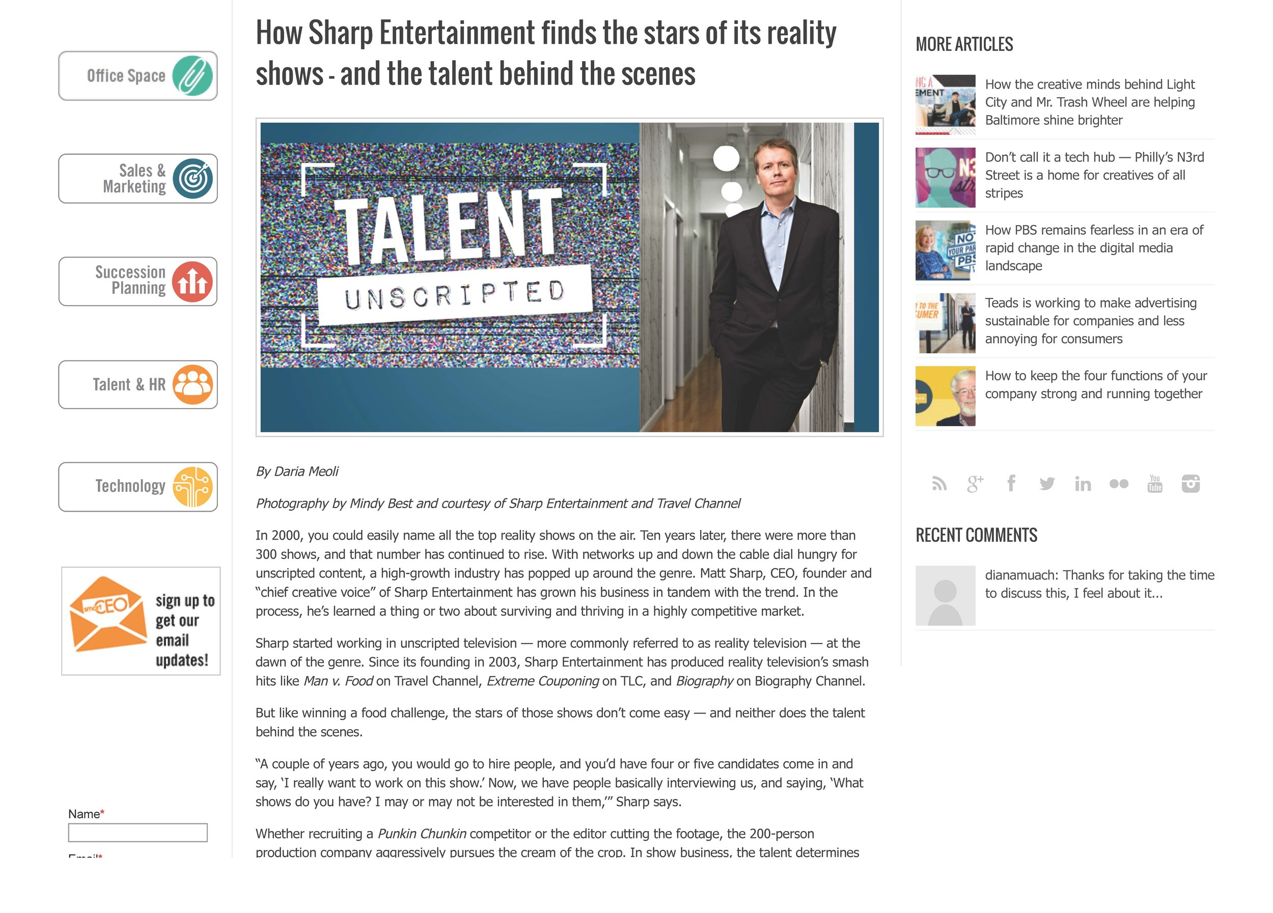 How Sharp Entertainment finds the stars of its reality shows copy_Page_1.jpg