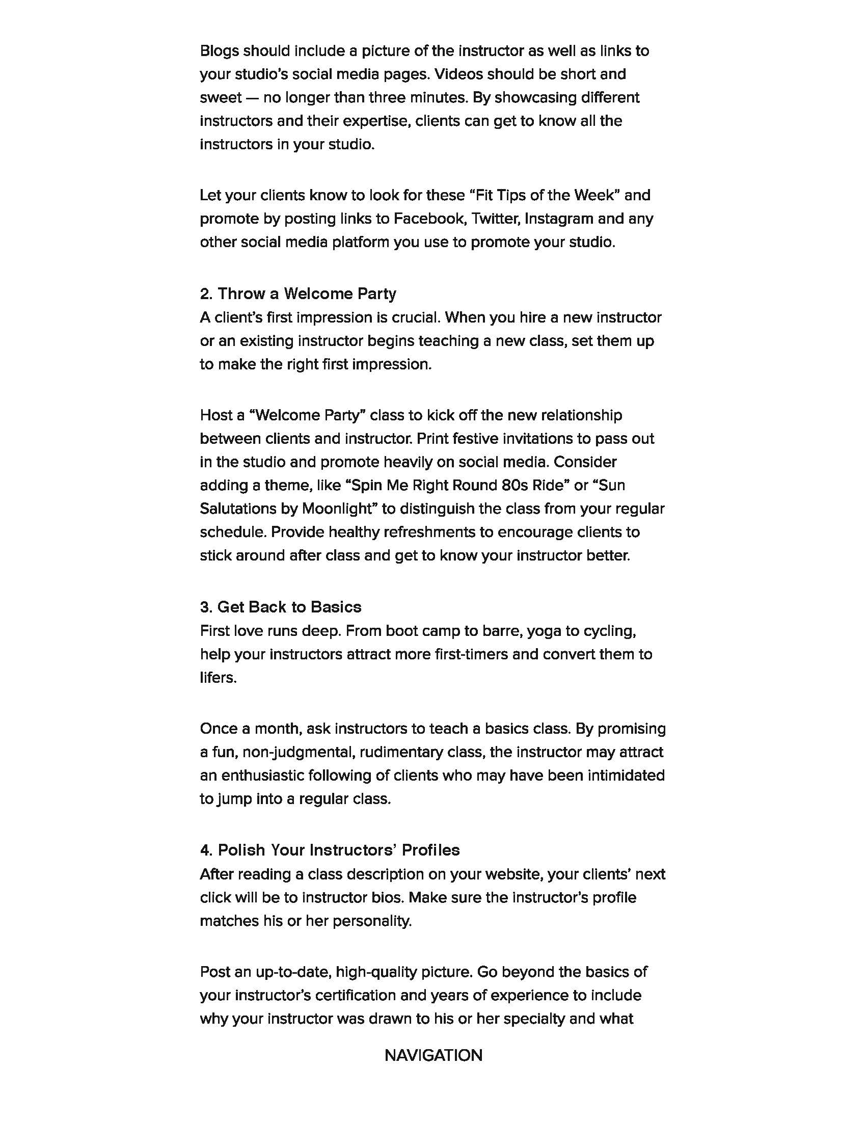 marketing practices spotlight- 6 ways to market your instructors copy_Page_2.jpg