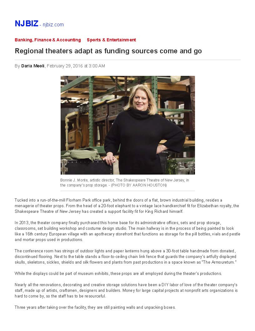Regional theaters adapt as funding sources come and go | NJBIZ copy_Page_1.jpg