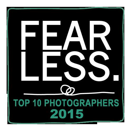 fearless-top-ten-2015-brian-callawayjpg