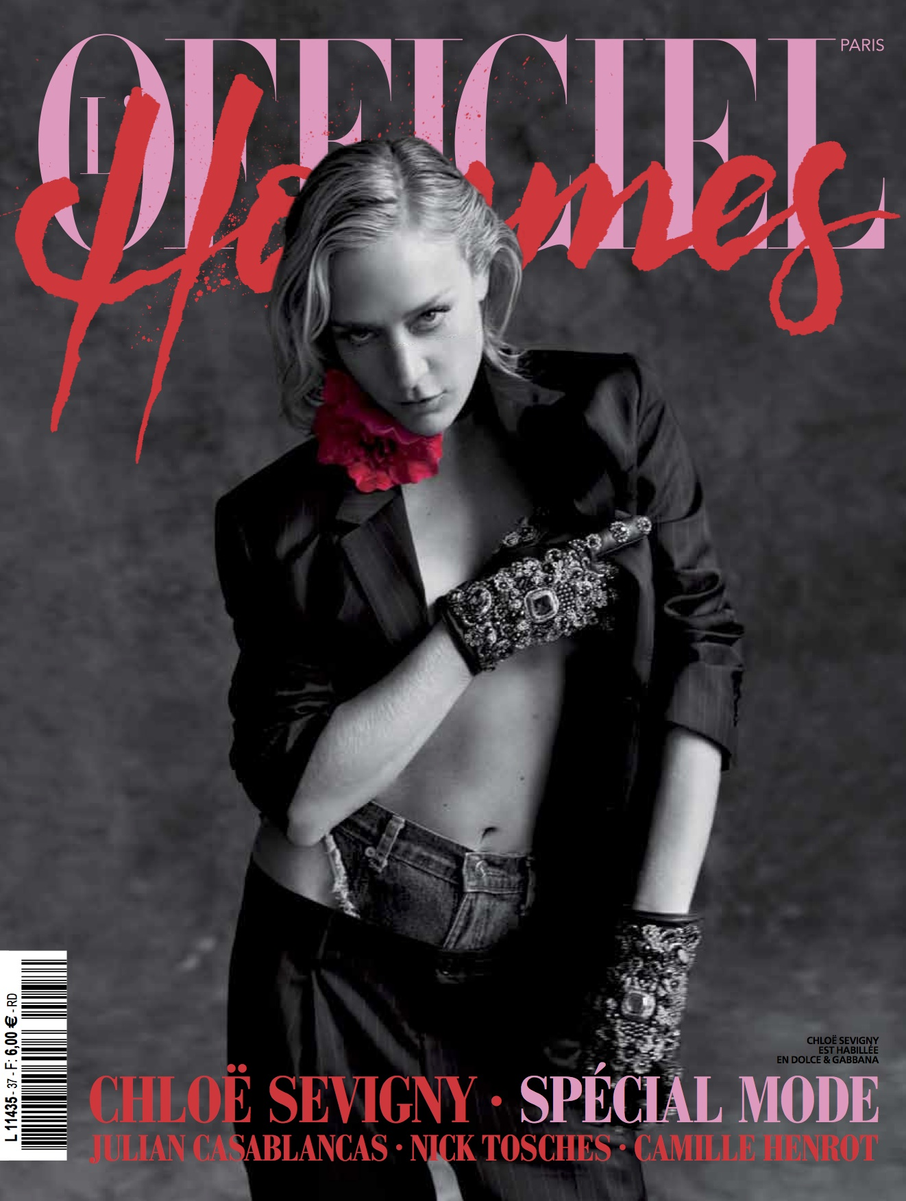 OH37_COVER (1).jpg