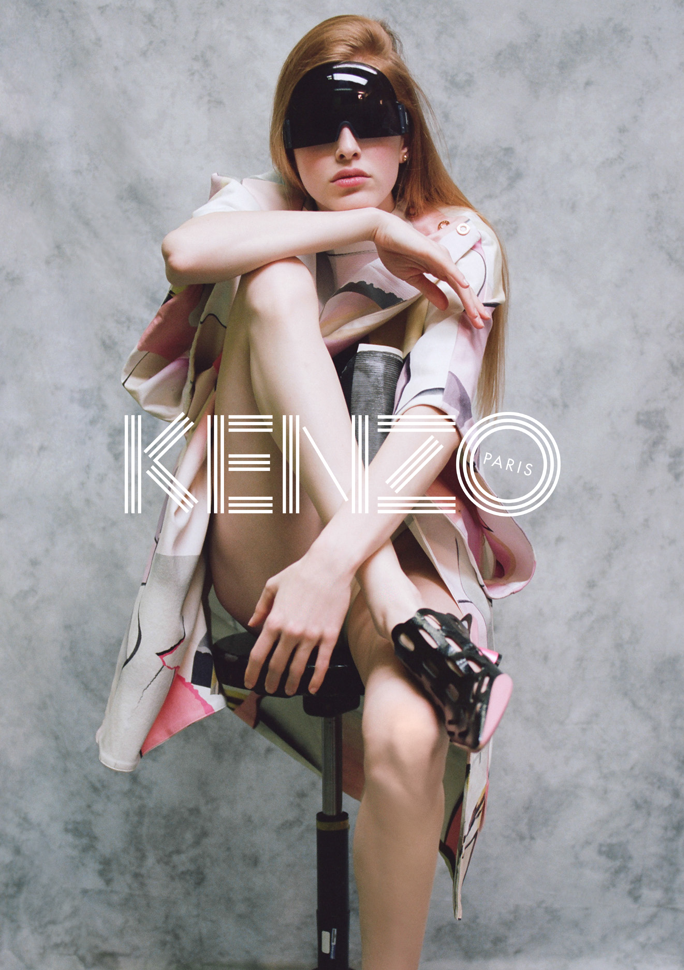 kenzo_logos_2-9.jpg