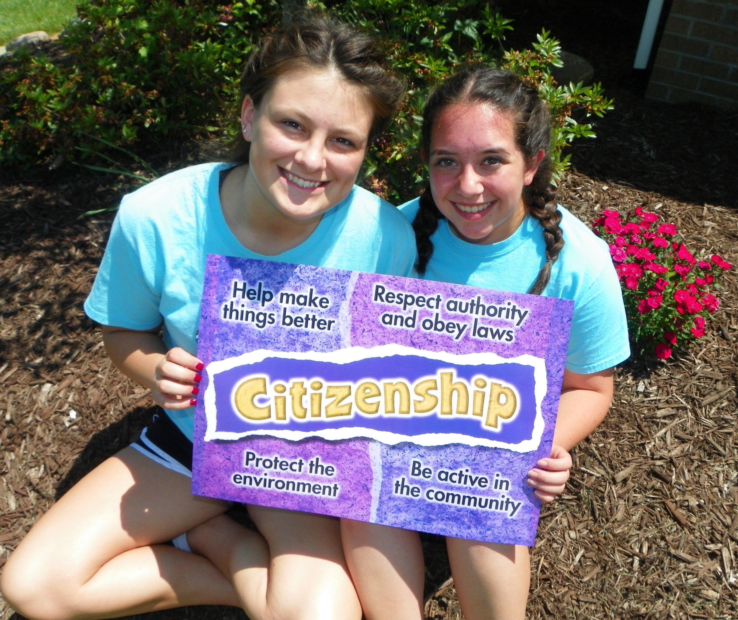 Citizenship 2.jpg