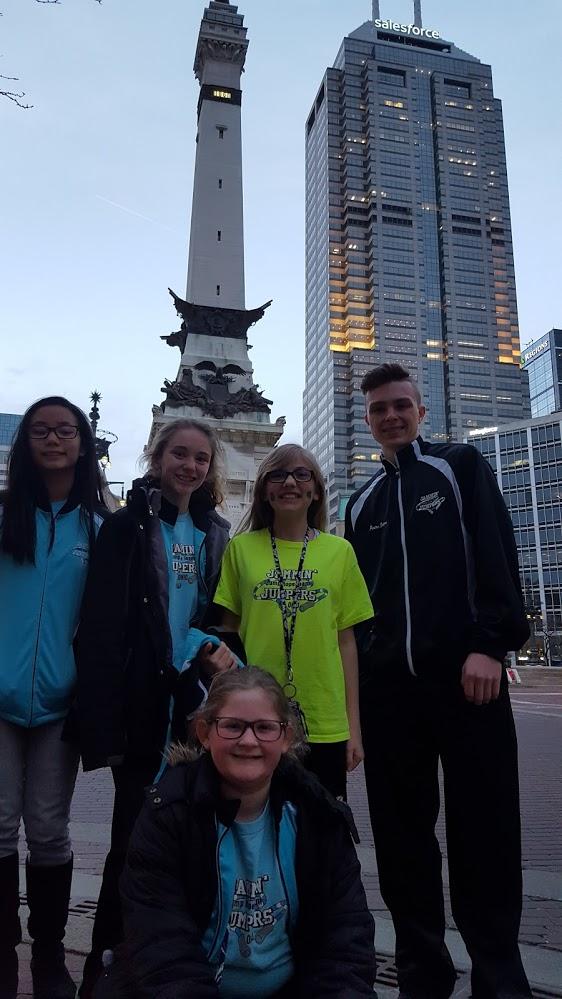 Indianapolis 2018.jpg