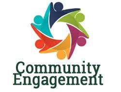 Community engagement.jpg
