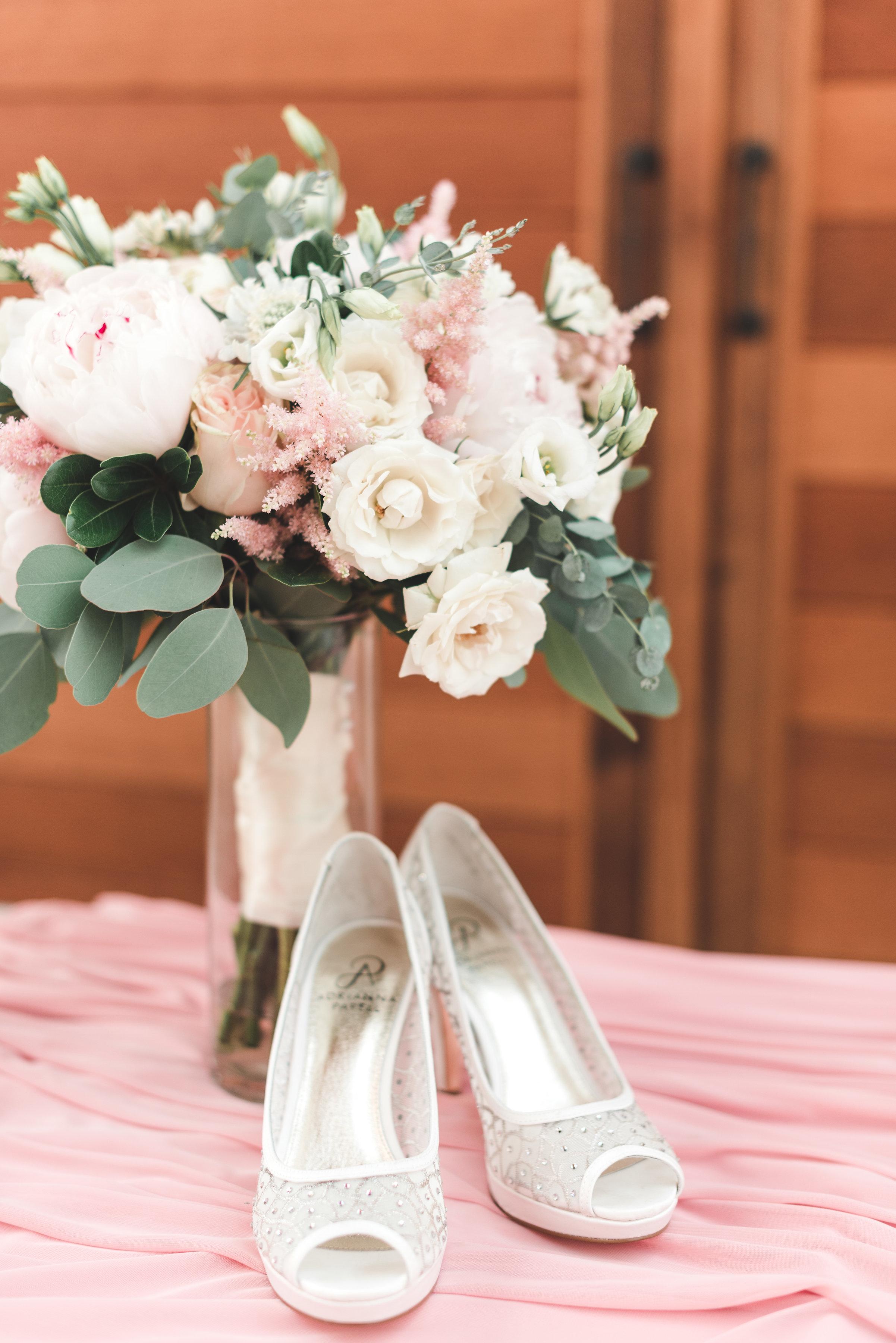 Wachtel-Wedding-0019.jpg