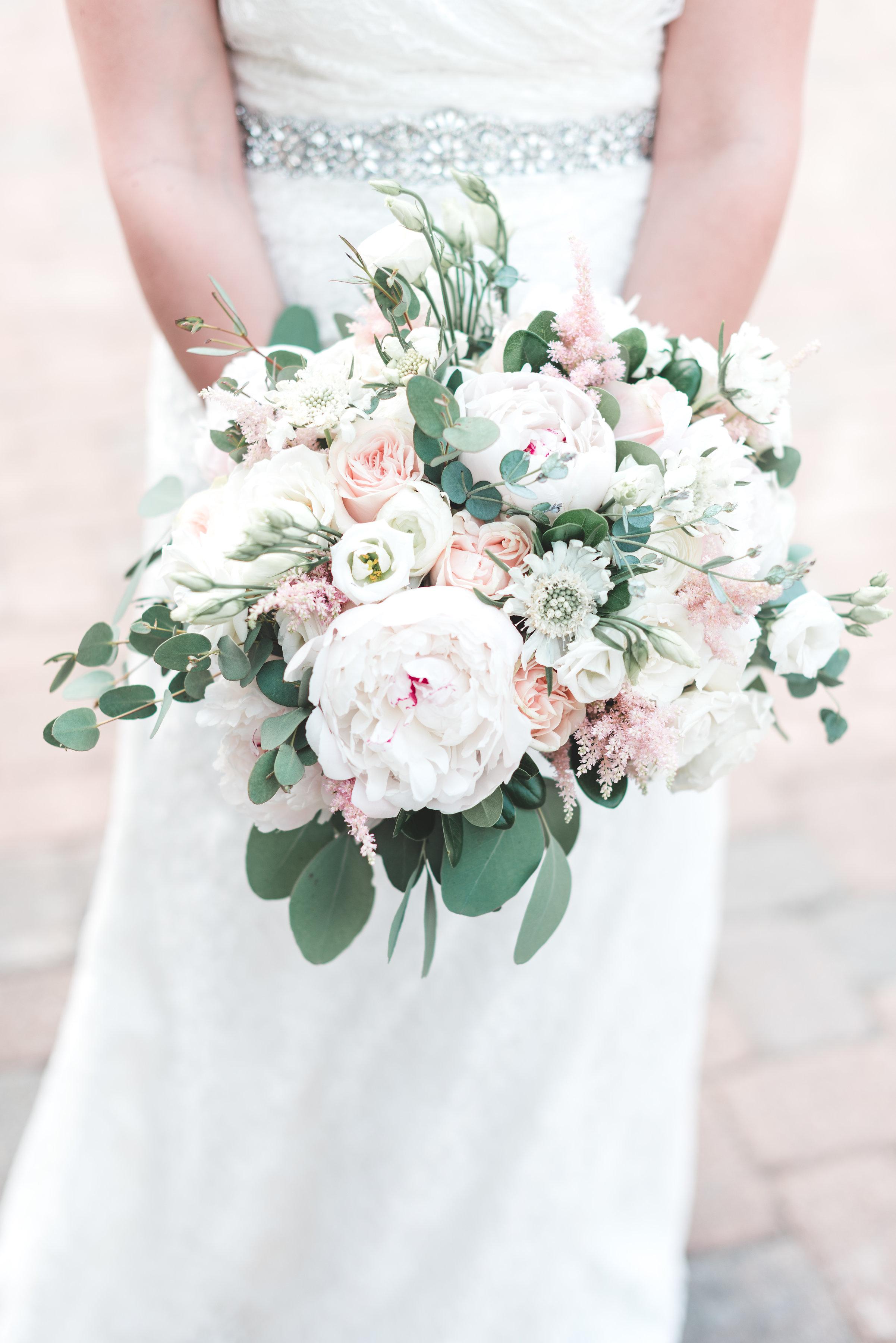 Wachtel-Wedding-0185.jpg