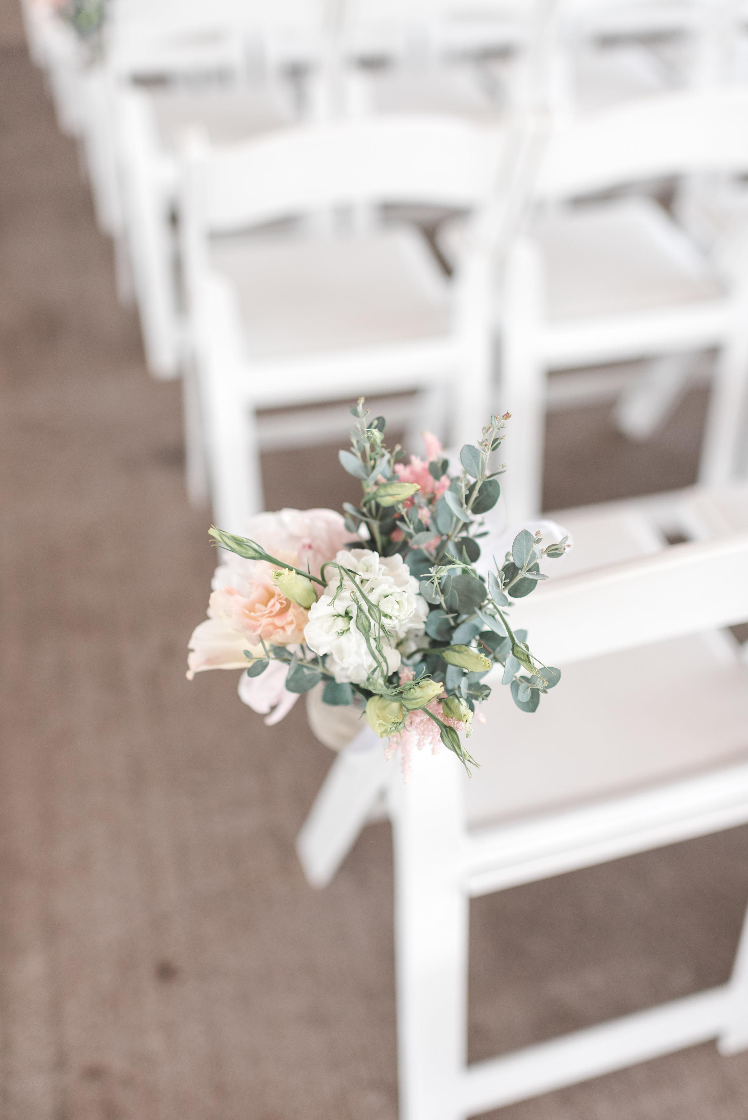 Wachtel-Wedding-0252.jpg