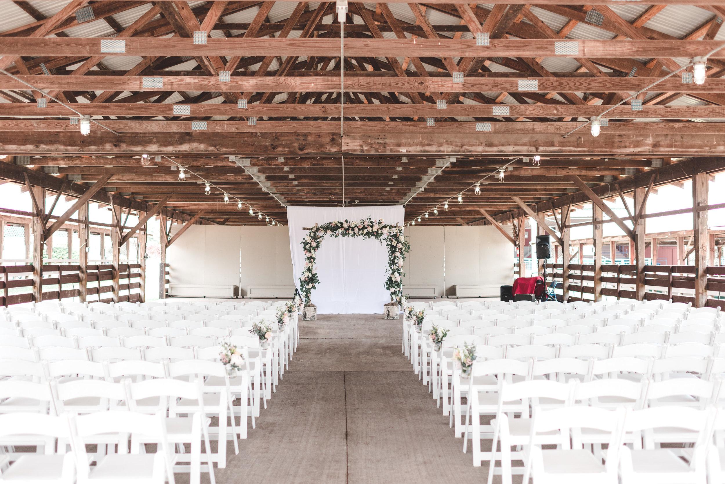 Wachtel-Wedding-0250.jpg