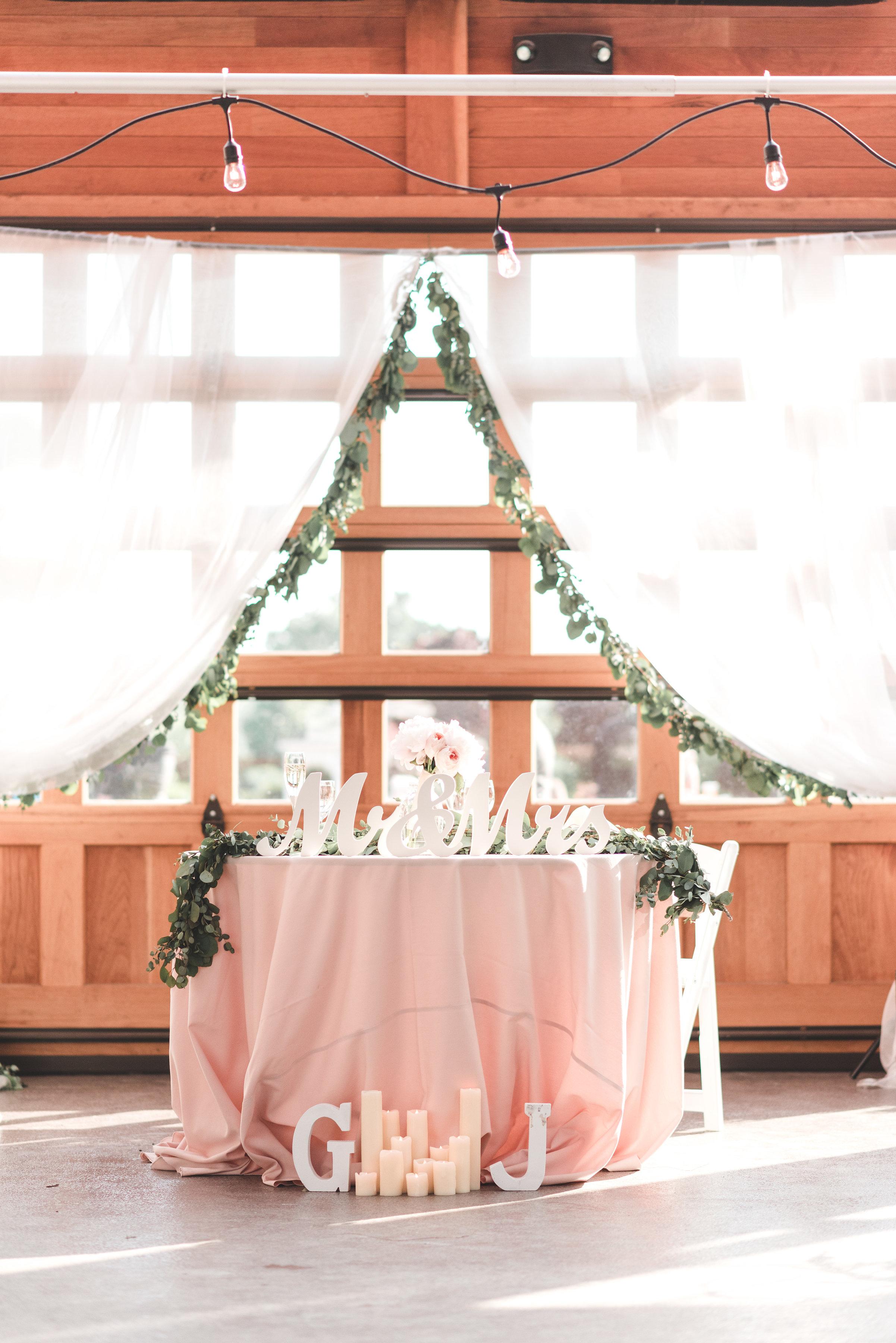 Wachtel-Wedding-0484.jpg