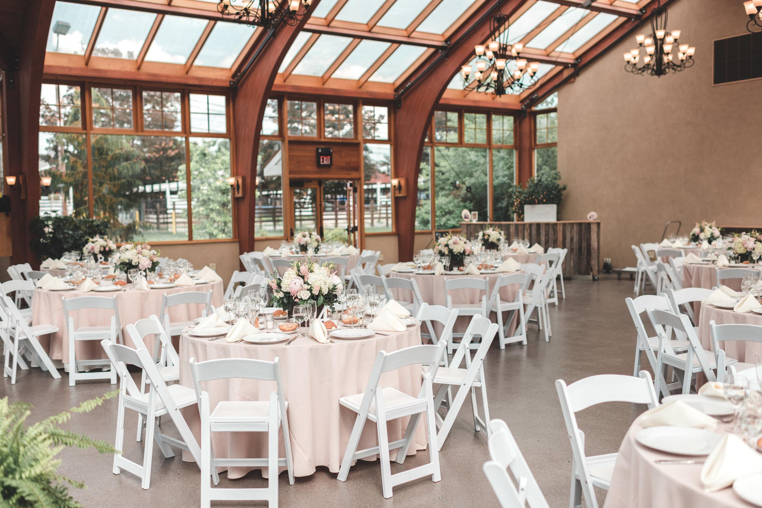 Wachtel-Wedding-0525.jpg