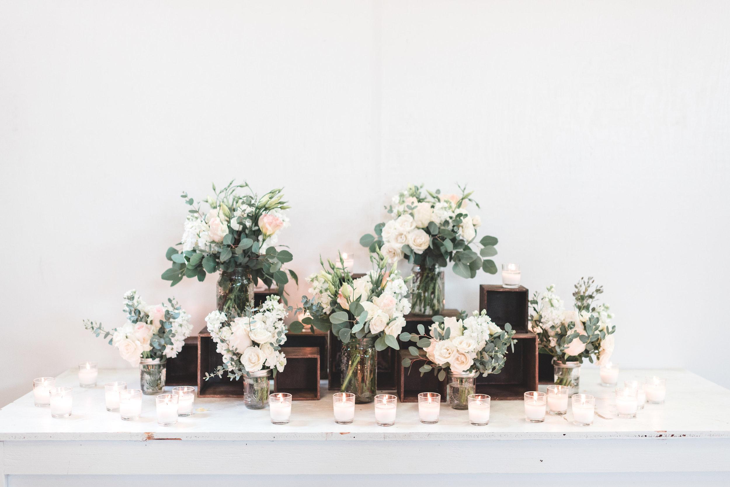 Wachtel-Wedding-0545.jpg