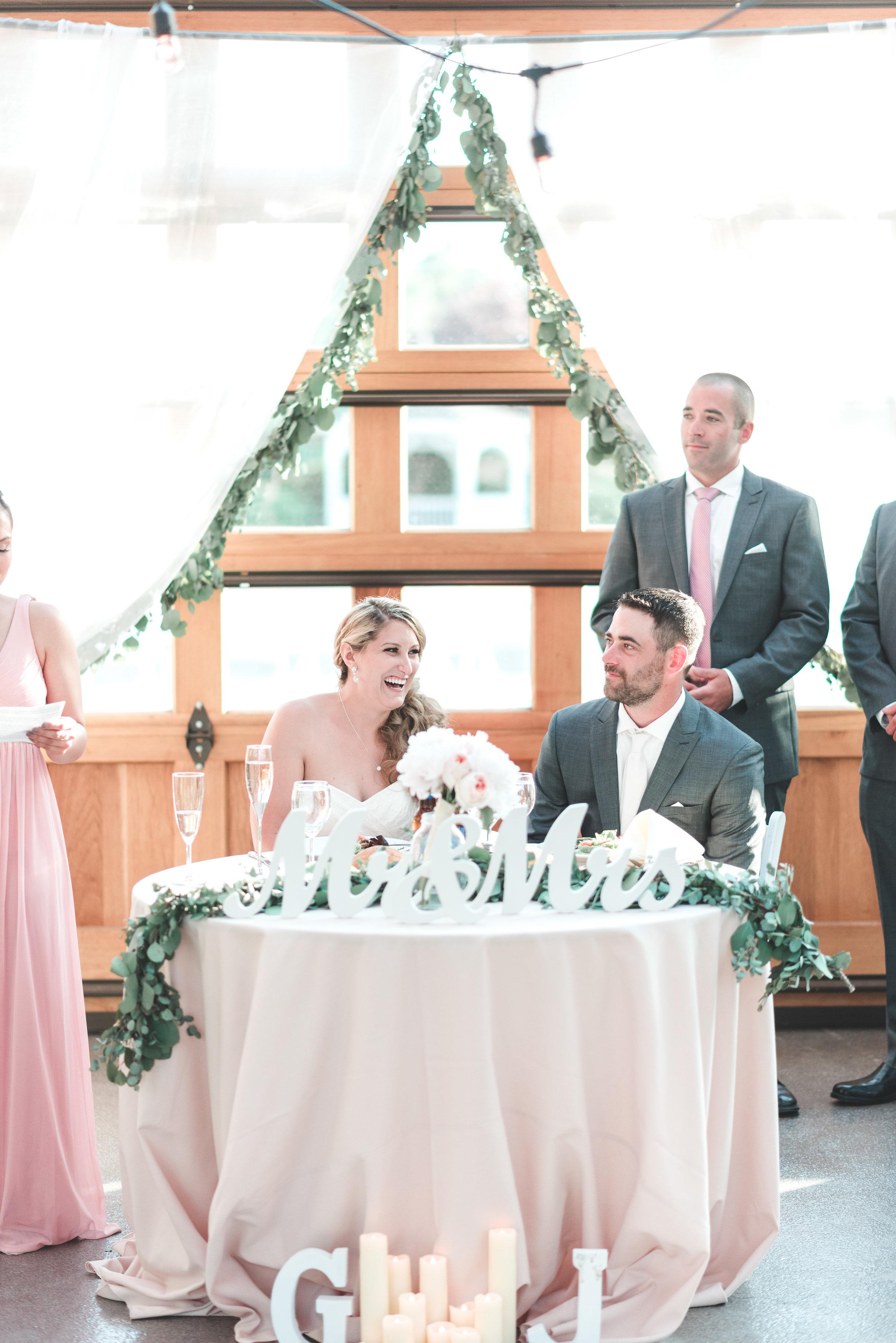 Wachtel-Wedding-0691.jpg