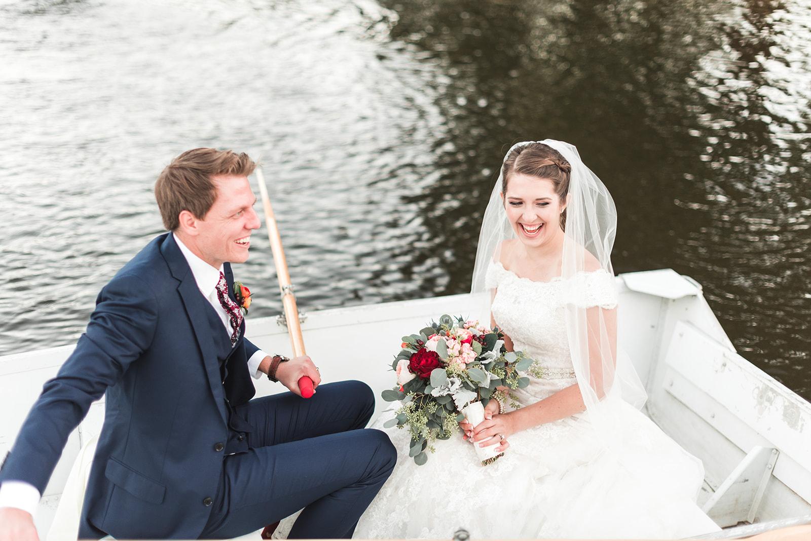 Lake-Valhalla-Wedding-Fall_0002.jpg