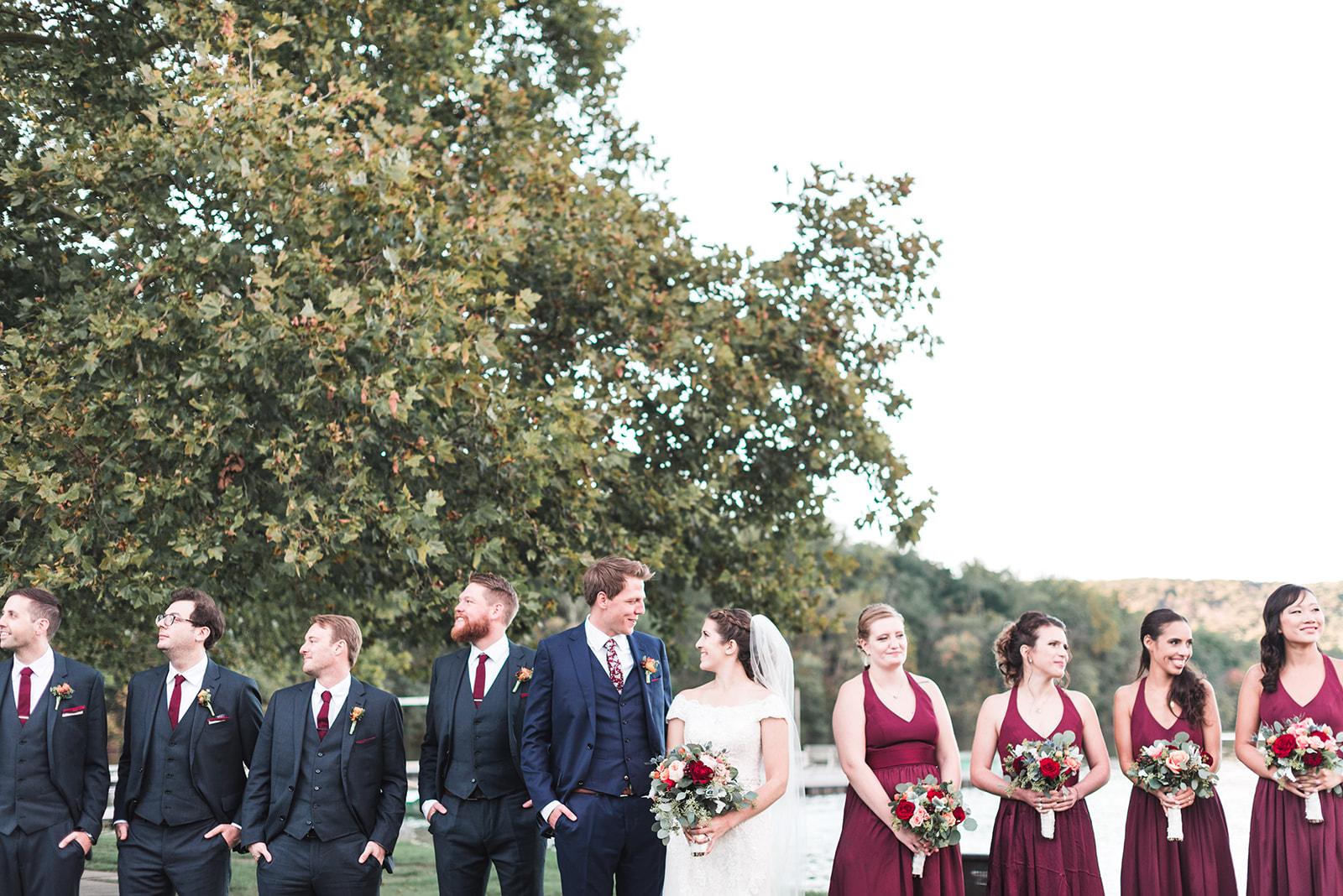 Lake-Valhalla-Wedding-Fall_0005.jpg