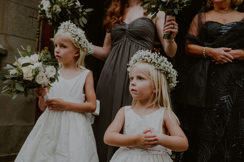 fiddlers-elbow-wedding-photos-24-1.jpg