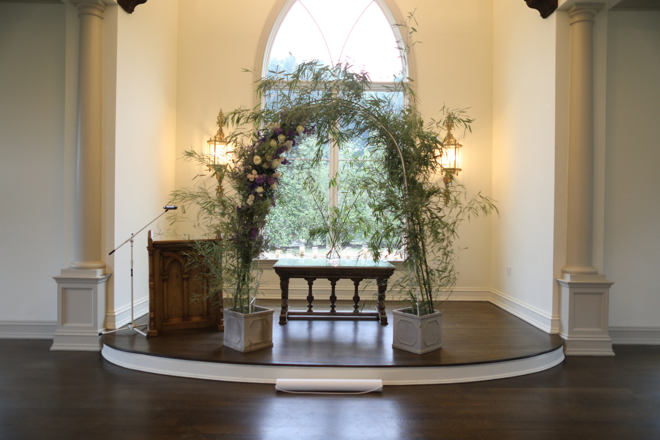 Park-Chateau-wedding-JJ-0488(1).JPG
