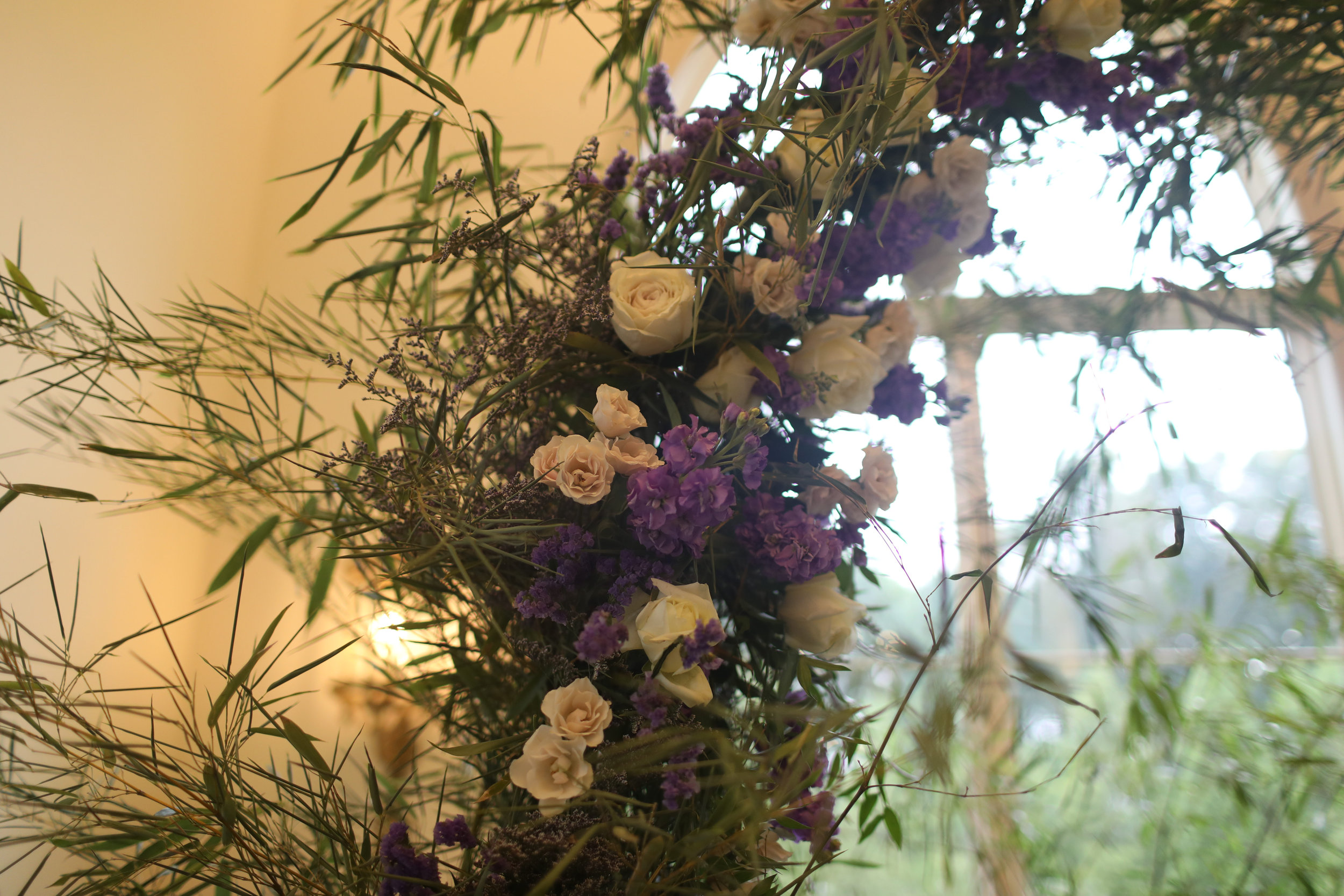 Park-Chateau-wedding-JJ-0493(1).JPG