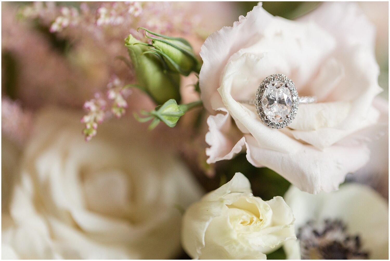 Lauren-Kearns-Spring-Natirar-Wedding_0103.jpg