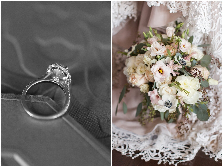 Lauren-Kearns-Spring-Natirar-Wedding_0102.jpg