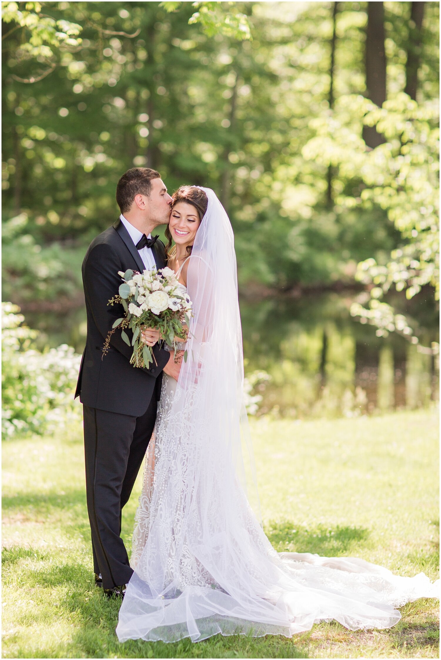 Lauren-Kearns-Spring-Natirar-Wedding_0144.jpg