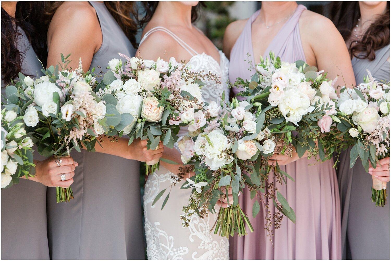 Lauren-Kearns-Spring-Natirar-Wedding_0159.jpg