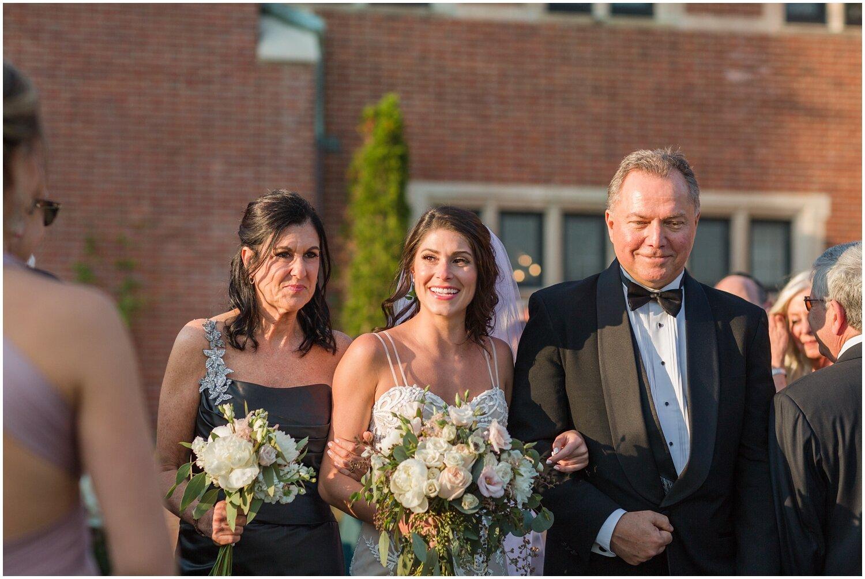 Lauren-Kearns-Spring-Natirar-Wedding_0170.jpg