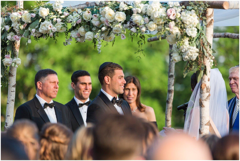 Lauren-Kearns-Spring-Natirar-Wedding_0173.jpg