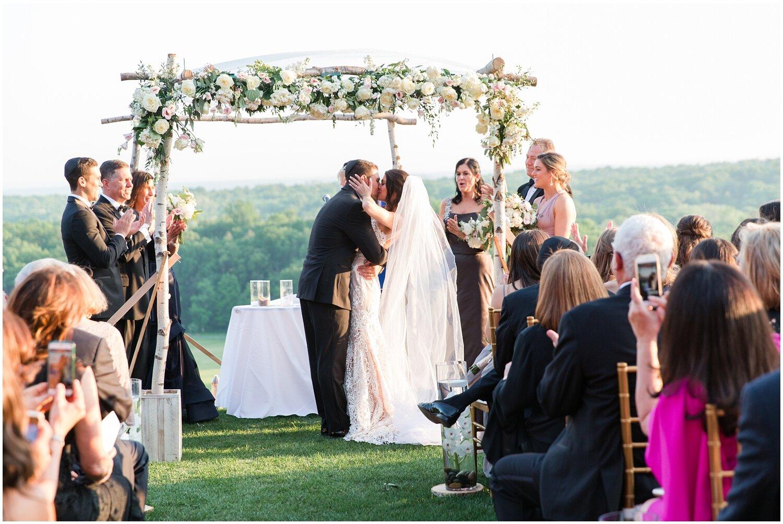 Lauren-Kearns-Spring-Natirar-Wedding_0176.jpg