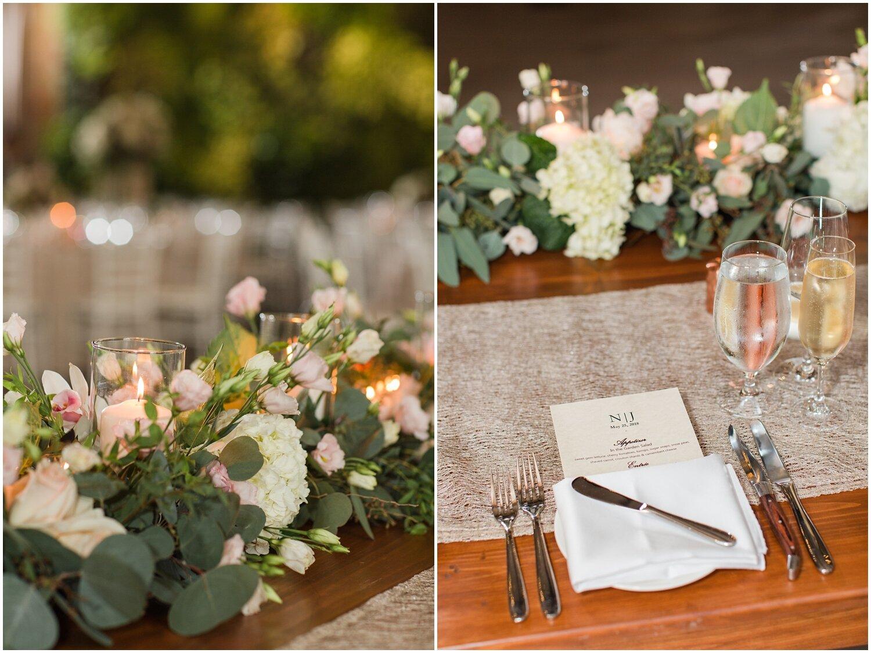 Lauren-Kearns-Spring-Natirar-Wedding_0180.jpg