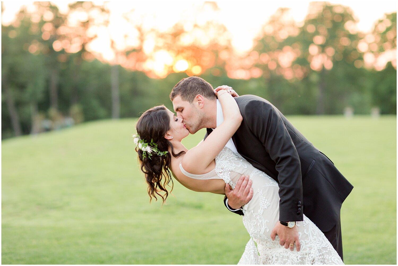 Lauren-Kearns-Spring-Natirar-Wedding_0189.jpg