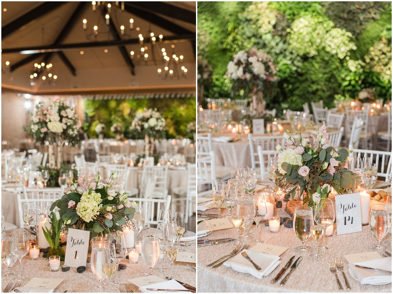 Lauren-Kearns-Spring-Natirar-Wedding_0181.jpg